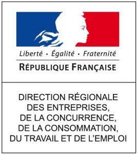 republique-francaise-direction