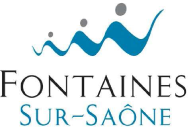 logo-fontaines