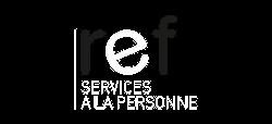 logo-ref-250x114