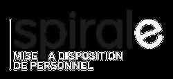logo-spirale-250x114
