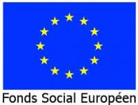 fonds-social-europeen2