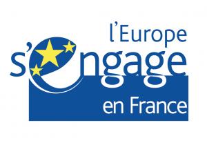 logo-europe-sengage-en-ra2