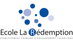 logo-ecole-redemption