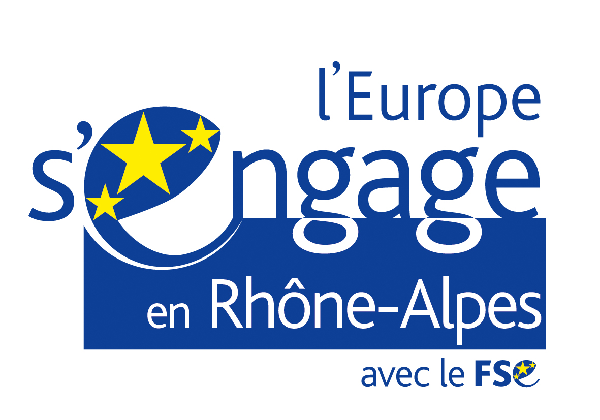 FSE_Rhone-Alpes