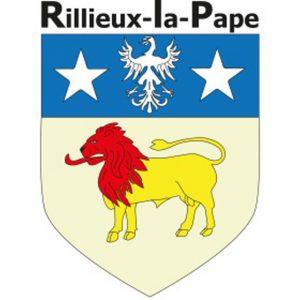 """<a href=""""https://www.rillieuxlapape.fr/ville-de-rillieux-la-pape-3.html""""></a>"""