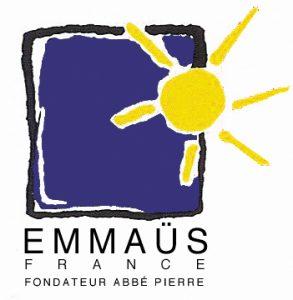 """<a href=""""http://emmaus-france.org/""""></a>"""