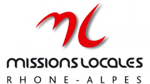 missions-locales-rhone-alpes