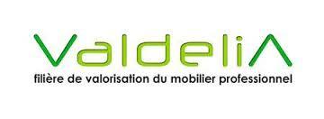 valdelia_logo