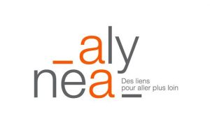Logo-alynea-1