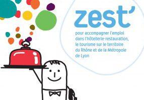 Zest_rhone-Alpes