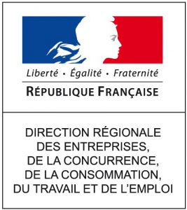 republique-francaise-direction