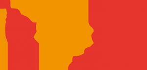 alfa3a_logo