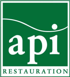 api_restauration_01
