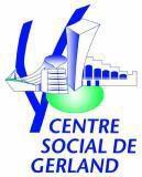 centre-social-de-gerland
