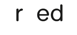 logo-reed-250x114