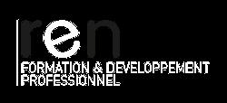 logo-ren-250x114