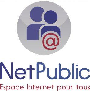 Logo_NetPublic