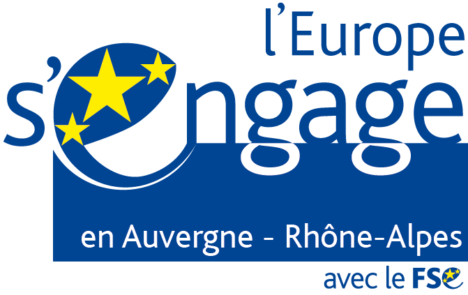 L'Europe s'engage HD