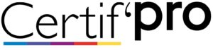 Logo-Certifpro