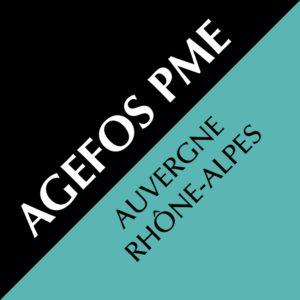 agefos-pme-auvergne-rhone-alpes